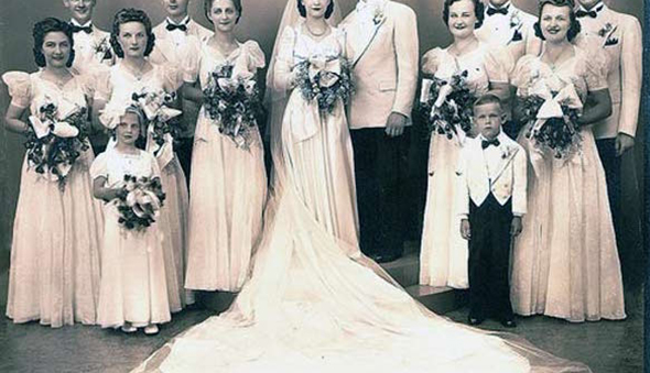 Andie-Newell_The-Wedding-of-Matilda_Fiction_AWC_Thumb