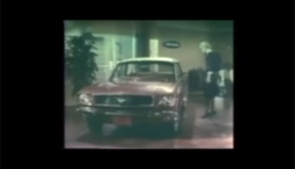 Bea-Clark_This-Was-Supposed-to-Be-About-a-Car_Video_Arts_Thumb2