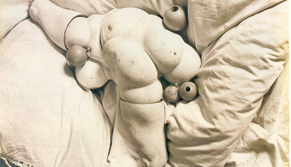 Gabrielle-Jensen_Phantasms-of-the-Patriarchy_Research_IDSEM_Thumb_Hans-Bellmer