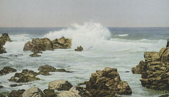 Jonah-Freud_Three-Variations-on-Stevensian-Musicality_Criticism_IDSEM_Thumb