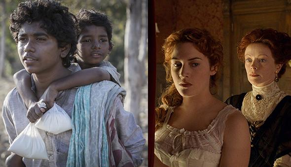 """Family Ties"" by Olivia Boreham-Wing"