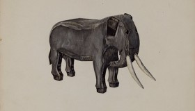 Ruby-Ellery-Thornley_The-Elephant-before-Darwin_Research_IDSEM_Thumb