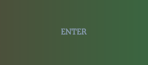 """The word """"enter"""" at the center of a green background."""