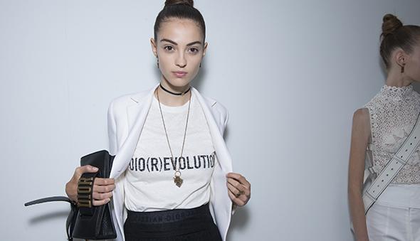Tia-Elisabeth-Glista_Fashioning-Feminism_Criticism_FYWS_Thumb