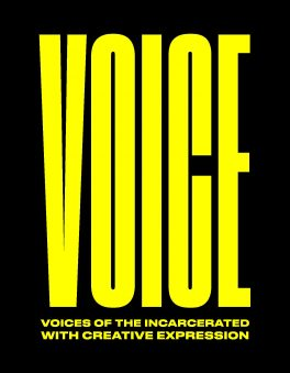 VOICE-front-cover
