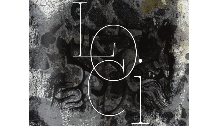 Loci Logo