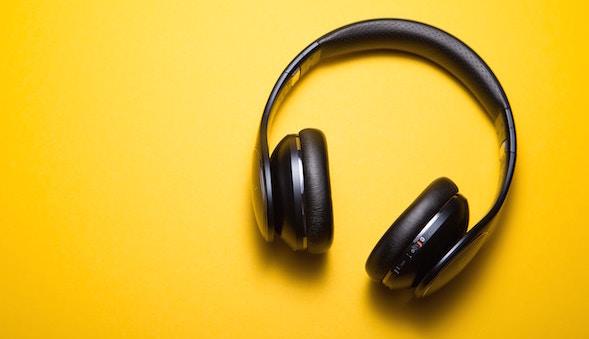 listen_thumb